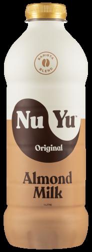 NuYu_Almond_Milk_1L