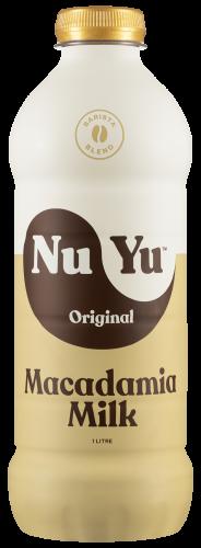 NuYu_Macadamia_Milk_1L
