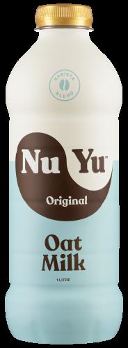 NuYu_Oat_Milk_1L